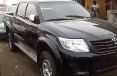 Toyota Hilux 2016 for sale