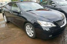 Lexus ES 350 2015 for sale