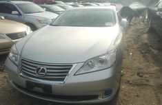Lexus ES 350 2010 for sale