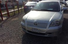 Toyota Avensis 2003 for sale