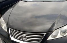 Lexus ES 350 2007 for sale