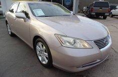 2008 Lexus ES 350 for sale