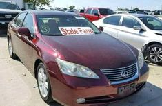 Lexus ES 350 2016 for sale