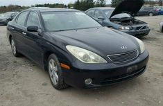 Lexus ES330 2011 for sale