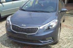 2014 Kia Cerato for sale