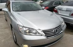 Lexus ES 2005 for sale