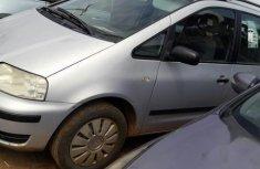 2002 Volkswagen Sharon for sale