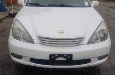 Lexus ES330 2005 for sale