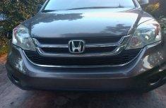 2010 Honda CR-V EX for sale