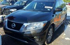 2014 Nissan Pathfinder for sale