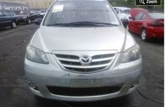 2008 Mazda CX -7 for sale