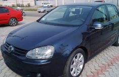 Volkswagen Golf 2013 for sale