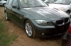 BMW 320i 2000 for sale