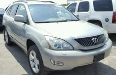 2004 LEXUS RX 330 FOR SALE