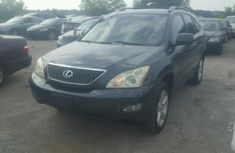 2005 LEXUS RX 330 FOR SALE