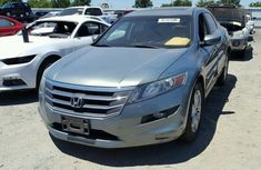 2010 HONDA ACCORD CROSSTOUR EXL FOR SALE