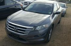 2010 HONDA ACCORD CROSSTOUR EX FOR SALE