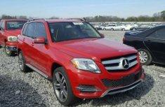 2014 Mercedes Benz GLK 350 for sale