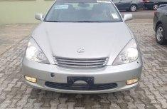 2010 Lexus ES 330 Gold for sale