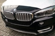 BMW X5 2018  for sale