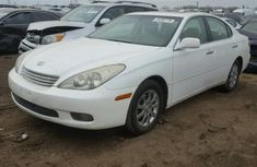 Lexus ES300 2005 for sale