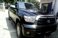 2009 Toyota Tundra for sale