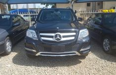 2015 Mecerdes GLK350  for sale