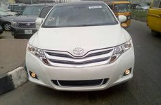 Toyota Venza for sale 2010