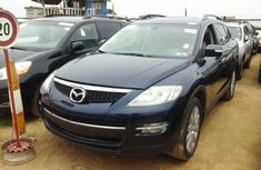 Mazda CX9 2006 for sale