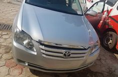 2009 Toyota Avalon for sale