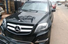2008 Mercedes Benz GLK350 4Matic for sale