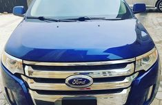 2009 FORD EDGE FOR SALE