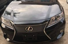 Lexus ES350 2013 for sale