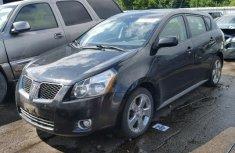 2010 Pontiac Vibe for sale