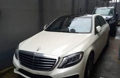 Mercedes Benz 2014 C300 for sale