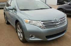 2016 Toyota Venza for sale