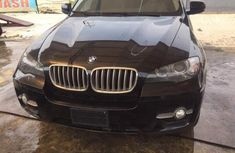 2014 BMW X6 For sale
