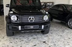 Mercedes Benz GL500 for sale 2015
