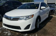 2013 Toyota Camry for sale