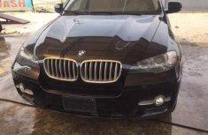 2014 BMW X6 For sale