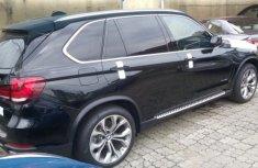 BMW X5 2018 for sale
