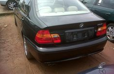 BMW S3 2005 for sale