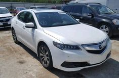 2012 Acura TLX  for sale