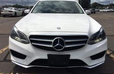 2016 Mercedes Benz C350 for sale
