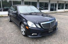 2015 Mercedes Benz C350 for sale