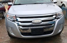 2013 Ford Edge for sale