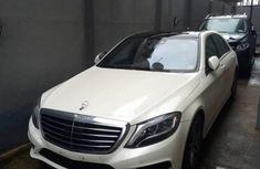 Mercedes Benz 2014 E330 for sale