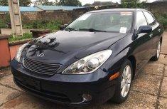 2010 Lexus  ES330 for sale