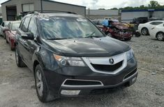Acura MDX 2016 for sale