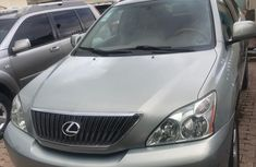 2010 Toyota RX330 for sale
